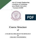 syllabus-btech