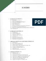 Intalacoes Elétricas Industriais_7a Ed-João Mamede Filho