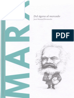 319679808-07-Marx-Del-Agora-Al-Mercado-Jose-Manuel-Bermudo.pdf