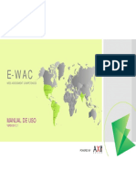 Manual de Usuario E-wac 2013 v2.pdf