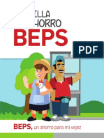 cartilla-BEPS.pdf