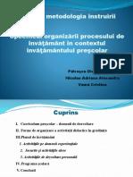 PPT PROC DE INV