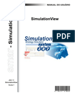 SIMUVIEWMP.pdf