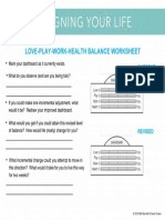 DYL Love Play Work Health Dashboard Worksheet v21