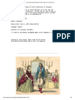 The Project Gutenberg eBook of Little Cinderella, by Anonymous_.pdf