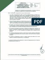 GGT-DA-OPE-001 (01) Administracion y Control de Usuario SPO