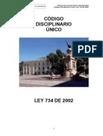 Ley-734-2002