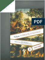 2014_MSC_Brasil Colonial-vol.1.pdf