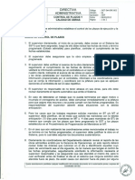 GGT-DA-OPE-003(01)_Control_de_plazos_y_calidad_de_obras.pdf