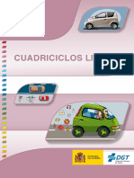 Cuadriciclos_ligeros