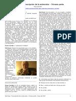 bob_dean_interview_transcript_1_es.pdf