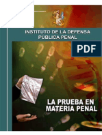 modulolapruebaenmateriapenal.pdf