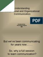 Principles of Communication-AK