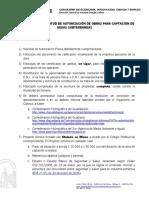 Guia Captacion Aguas Subterraneas Julio 2012(1)