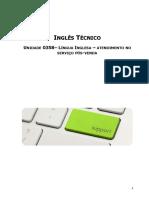 340335700-0358-Lingua-Inglesa-Atendimento-no-servico-pos-venda-doc.doc