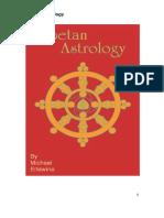 Tibetan Astrology.pdf