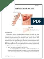 Penanda Fungsi Hati-liver Function Test