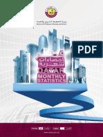 0401 Qatar_Monthly_Statistics_MDPS_AE_Jan_2014.pdf