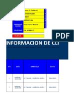Per-001592095-Plantilla de Implantacion-banco de Comercio-up 10m