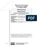 Manual-Compres-Atlas-Copco.pdf