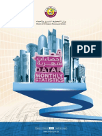 0403 Qatar_Monthly_Statistics_MDPS_AE_March_2014.pdf