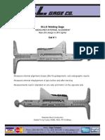 HiLoWeldGage.pdf