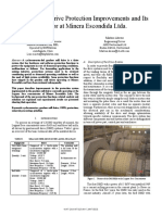 GEARLESS MILL DRIVES IN MINING INDUSTRY.pdf