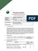 TOC handbook 2016-17.doc