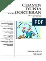 cdk_154_Kesehatankerja.pdf