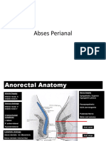 Abses Perianal Rev