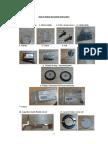 Swarm Robot Assembly Instruction