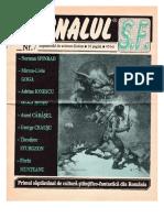 jurnal-sf-nr7-1993