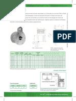 Catálogo - Contra recuo - TTHS-TTHVR_rev1 (3).pdf