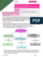 Bulletin d Informations PARCOURS JUIN 2013