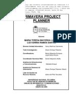 UIFCE.pdf