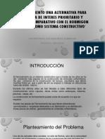 Ferroce. vs HA Monografia (Luis Roni Reyes Zambrana)