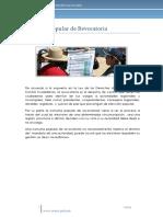 revocatorias-consultas.pdf