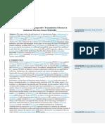 Eng Correction_Cooperative Trans Scheme