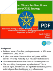 3_OECD Ethiopian CRGES PPt Final