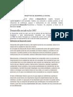 CONCEPTOS DE DESARROLLO SOCIAL.docx