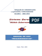 Manual SIADEG - Requerimiento.pdf