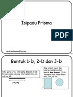 Isipadu-prisma.ppt