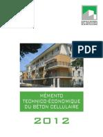 MementoUNTEC_0512_v7.pdf