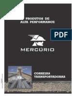 catalogo_correia-mercurio_lona.pdf