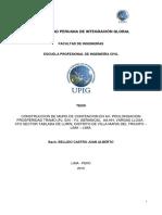 bellido-castro-juan.pdf