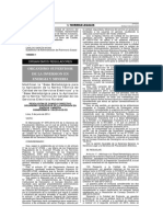 OSINERGMIN No.109-2014-OS-CD-GFE.pdf