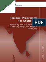 RP_South_Asia_FINAL.pdf
