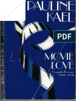(Plume) Pauline Kael-Movie Love_ Complete Reviews 1988-1991-Plume (1991)(1)