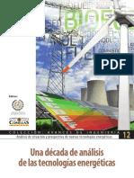 ICAI_Una Década de Análisis de las Tecnologías Energéticas.pdf