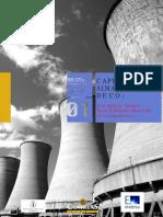 ICAI_Captura y Almacenamiento de CO2.pdf